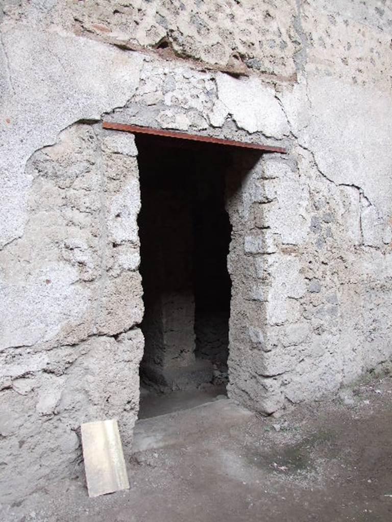 Planificați o călătorie la Pompei în pentru a vedea comorile descoperite recent - Voiaj -